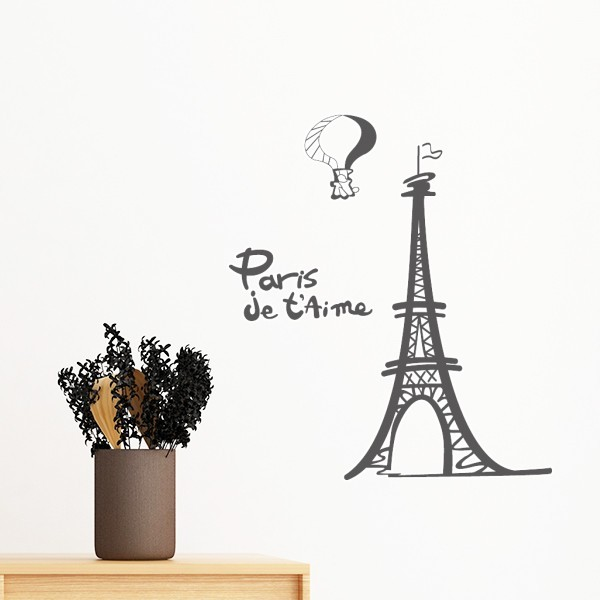 Arch Of Triumphal France Paris Landmark Winter Earmuffs Ear Warmers Faux Fur Foldable Plush Outdoor Gift
