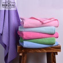 Personalized Embroidered Name 2017 MMY Brand Towel Microfiber Beach Towel Solid Soft Bath Towels For Adults Toalla Microfibra