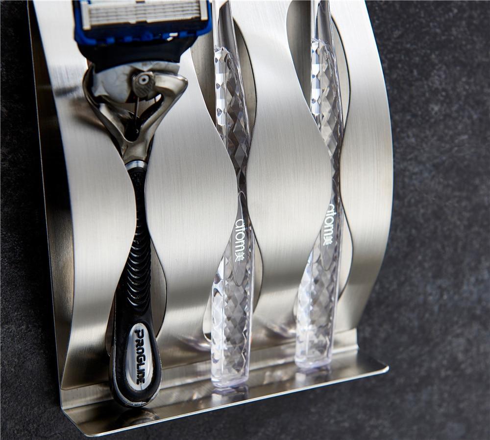 Toothbrush Holder13