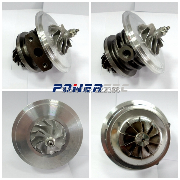 Garrett turbocharger GT1544S 454097-1 turbo cartridge 028145702 chra for Audi A4 1.9 TDI (B5)<br><br>Aliexpress