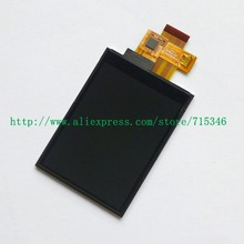 NEW LCD Display Screen For Nikon Coolpix S6900 Digital Camera Repair Part +Touch