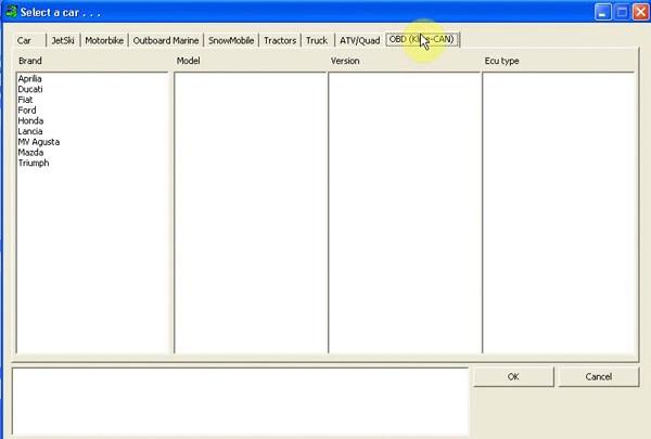 Piasini Engineering V4.3 Master Version Software-3