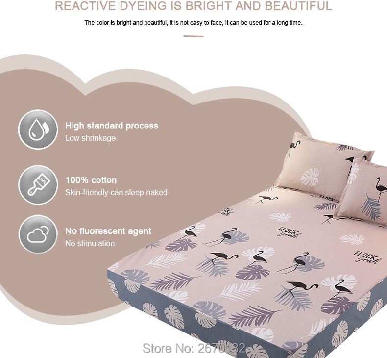 Printing-waterproof-fitted-sheet_06