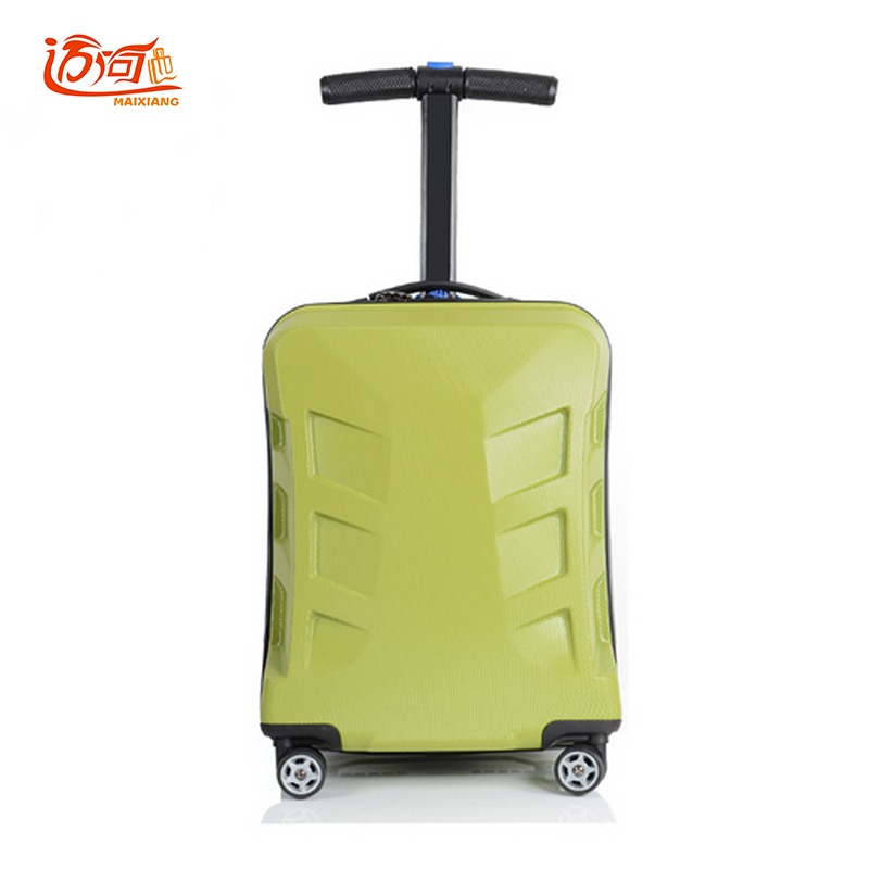 Online Get Cheap Scooter Luggage for Kids -Aliexpress.com ...