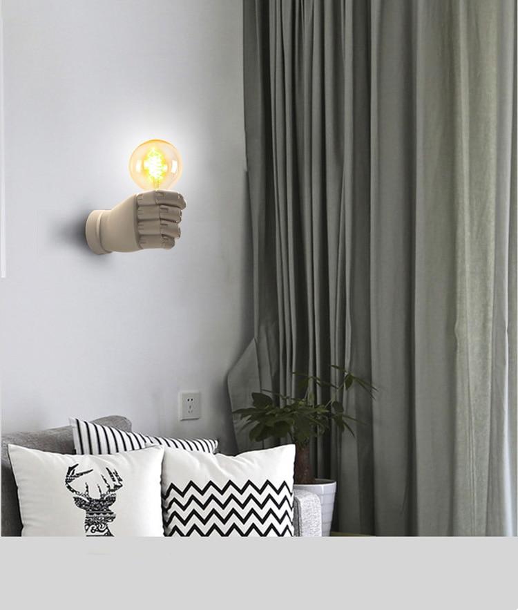 wall-lamp-5-3