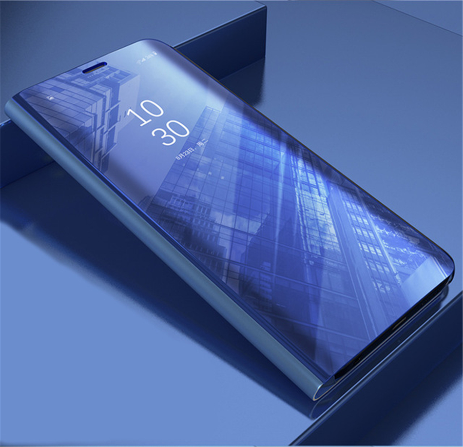 Smart-Mirror-Flip-Case-For-Samsung-Galaxy-S8-S9-Plus-S7-Edge-S6-Note-9-8.jpg_640x640 (3)