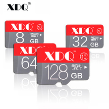 FREE Shipping 4gb 8gb 16GB 32 GB 64GB 128GB Microsd TF Card Micro Sd Card Class 10 Memory Card Transflash Card Wholesale