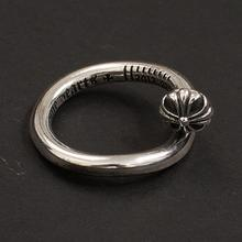 Antique Art 3D Nail Ring Fashion Jewelry Fake Nail Rings Jewelry