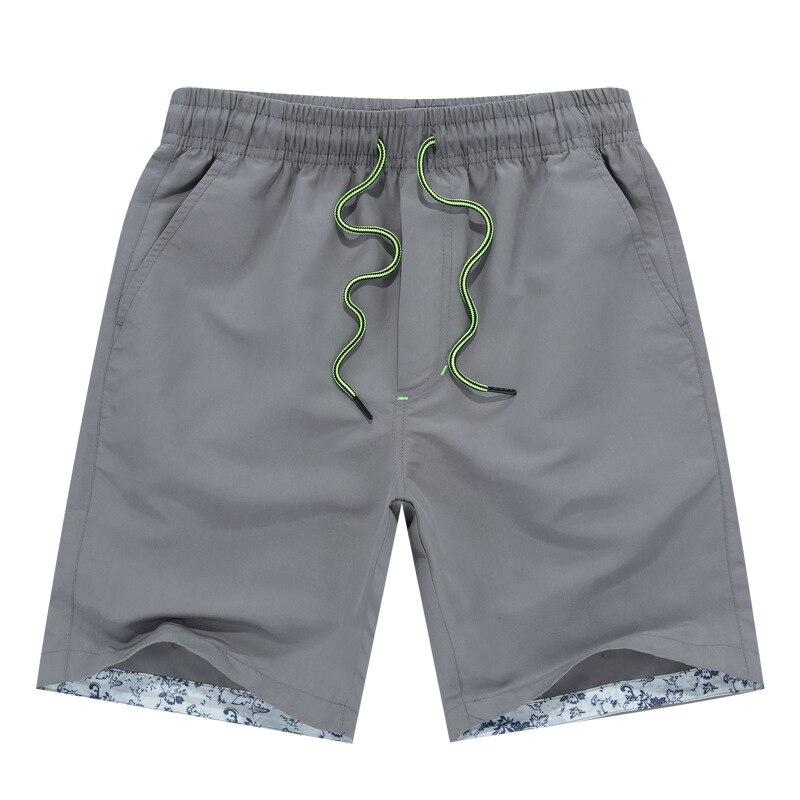 Grandwish-Mens-Active-Trunks-Workout-Cargos-Board-Shorts-Male-Elastic-Waist-Beach-Shorts-Man-Short-Bottoms (3)
