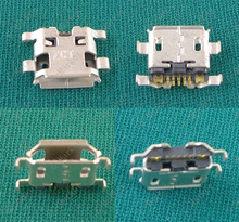 300PCS for Sony Ericsson R800 Z1 Z1i for BlackBerry 9800 charging port,USB jack socket connector,USB plug,Free shipping