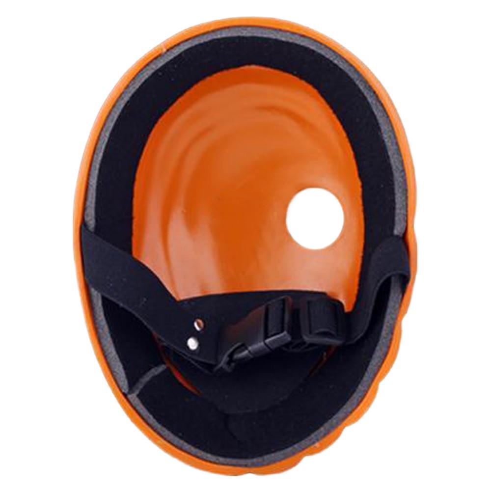 NARUTO Akatsuki Ninja Tobi Obito Madara Uchiha Cosplay Fiberglass Helmet Mask