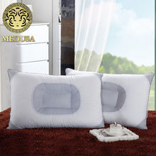 semen cassiae medical therapy neck/bedding pillow/cushion(China)