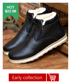 men-boots-2_01