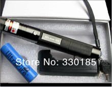 High power 5w 5000MW 532nm SD laser 303 Green laser pointers flashlight burning match,burn cigarettes+Charger+Original box