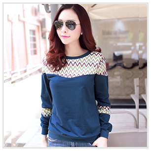 HTB1rkA2SpXXXXb2XpXXq6xXFXXX8 - Tee fashion O-neck tshirt women casual loose bat sleeve cotton T-shirt