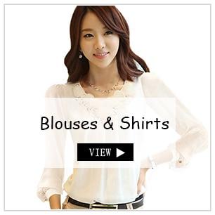 HTB1rkEISpXXXXauXFXXq6xXFXXXh - Fashion Woman Lace Shirt Hollow Out Casual Short Sleeve