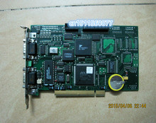 All kinds of circuit board SKIDATA SD496-4991203 x60 ARC/PCI  Testing is good, high quality