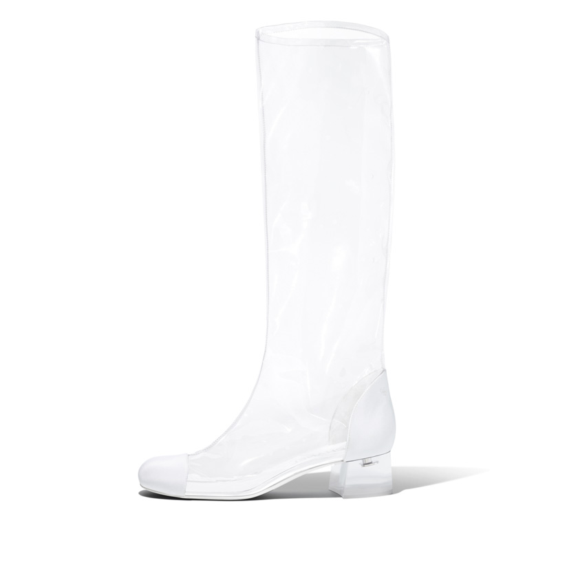 high_boots-sheet_png_fashionImg_hi__4_