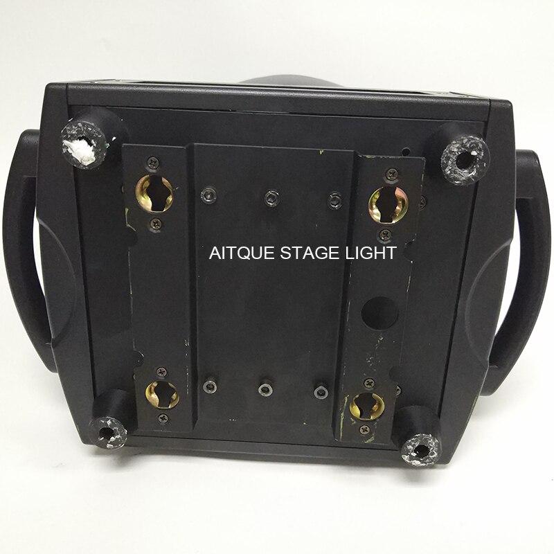 300w led moving