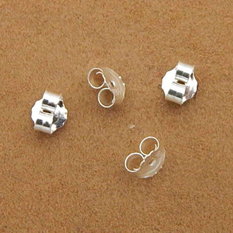 10pcs-925-Silver-Earrings-Back-Findings-Accessories-Fit-Stud-Earrings-Clasp-Earring-Stopper-DIY-Earring-Fashion (3)