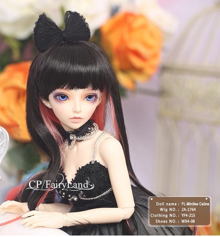 FL-Minifee-Celine_01