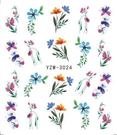 YZW3001-3048_24