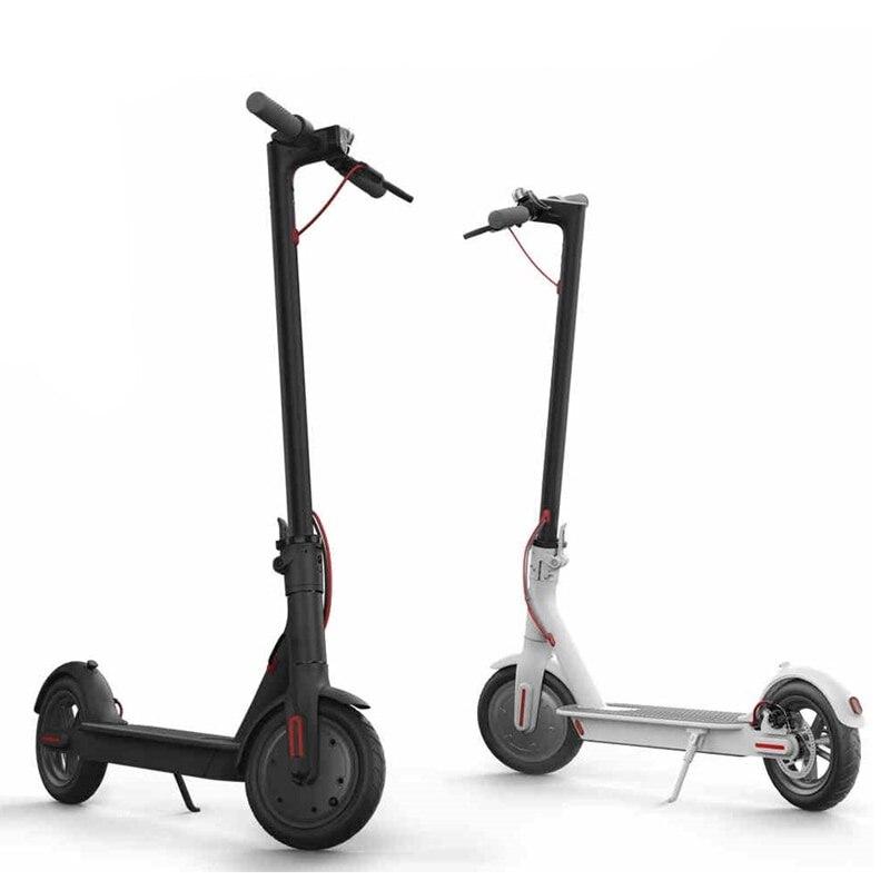 Xiaomi Mijia M365 Electric Smart Scooter