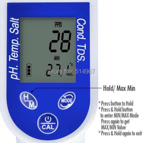7-gain-express-gainexpress-pH-meter-M0199720-button2