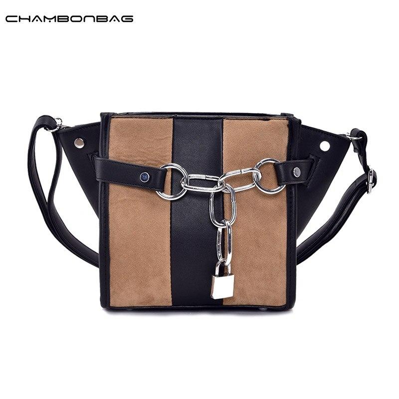 2017 Famous Designer Fashion Women Messenger Small Black Vintage Crossbody Bag Girl Shoulder Bag Strap Pu Leather Handbags N520<br><br>Aliexpress