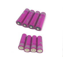 8PCS/lot Japan import FOR NEXCELL AA 3000mAh 1.5V lithium iron battery High power Long shelf life digital Camera, radio battery