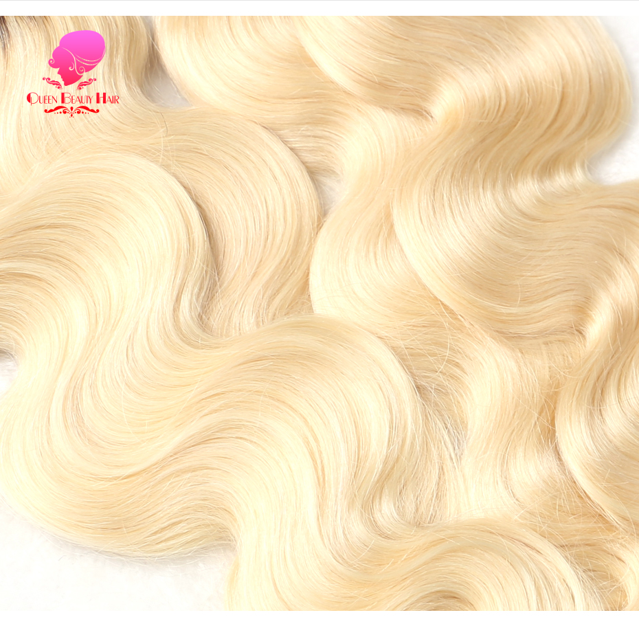 613 blonde with closure (7)