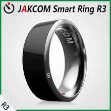 Jakcom R3 Smart Ring New Product Of Hdd Players As Media Center Media Player Full Hd Iptv Box Free 1000 Europe Channels