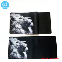 New Design Cartoon Lion Printing Mat Size Custom Floor Door Mats Home Decoration Promotional Free Shipping custom design only