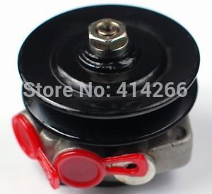 Wholesale  Engine BFM1013 Fuel transfer pump 02112673 02113800 lift pump 0211 2673<br>