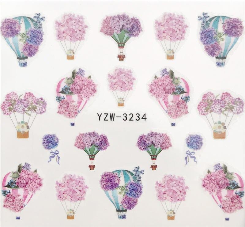 YZW-3234(2)