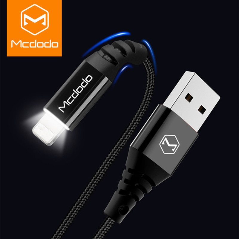 mcdodo-usb-cable-for-iphone-apple-x-8-7-6-5-6s-plus-cable-fast-charging.jpg_640x640 (1)__