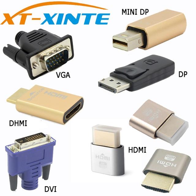 Xinte-Connector-VGA-DVI-HDMI-Mini-DP-Display-port-Virtual-Display-Dummy-Adapter-Plug-EDID-Headless.jpg_640x640