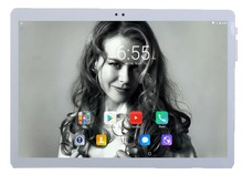 BMXC T900 Tablet PC 10 inch Android 6.0 MTK8752 Octa Core 4GB RAM 128GB ROM GPS WIFI Bluetooth 4G LTE Phone Call Tablet