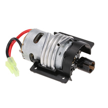 Origina FT009-8 Motor Engine Water Cooling System Boat Spare Part for FT009 RC Boat