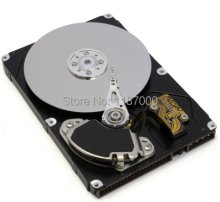 "Hard drive for WD1003FZEX 3.5"" 1TB 7.2K  SATAIII 64MB well tested working"