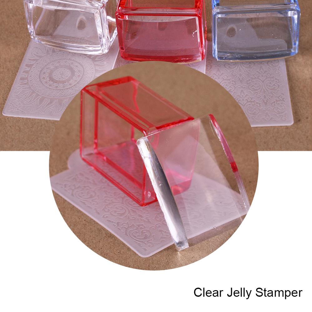 nail stamper 1