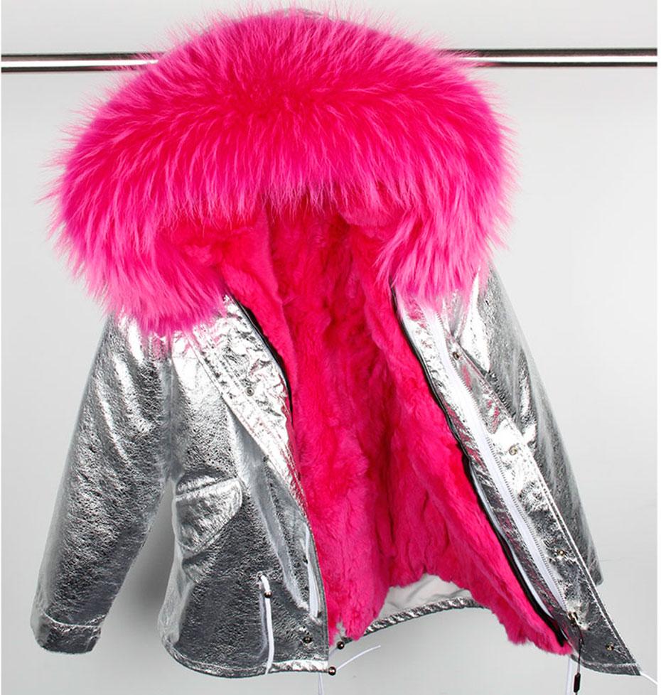 Women Winter Jacket (5)