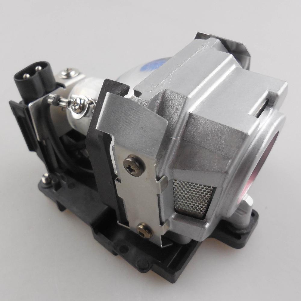 Replacement Projector Lamp LT30LP / 50029555 for NEC LT25 / LT30 / LT25G / LT30G<br>