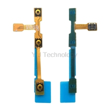 OEM For Samsung Galaxy Tab 4 T530 T531 Power On Off + Volume Up Down Button Flex Cable Ribbon Replacement Parts