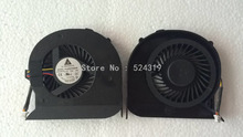 New OEM Laptop Fan for ACER Aspire 4743 4743G 4743zg 4750G 4752G 4755G(China)