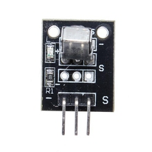 Buy 5PCs Hot Sale Infrared Wireless Remote Control IR Receiver Module DIY Kits HX1838 MP3 Arduino Raspberry Pi for $8.96 in AliExpress store