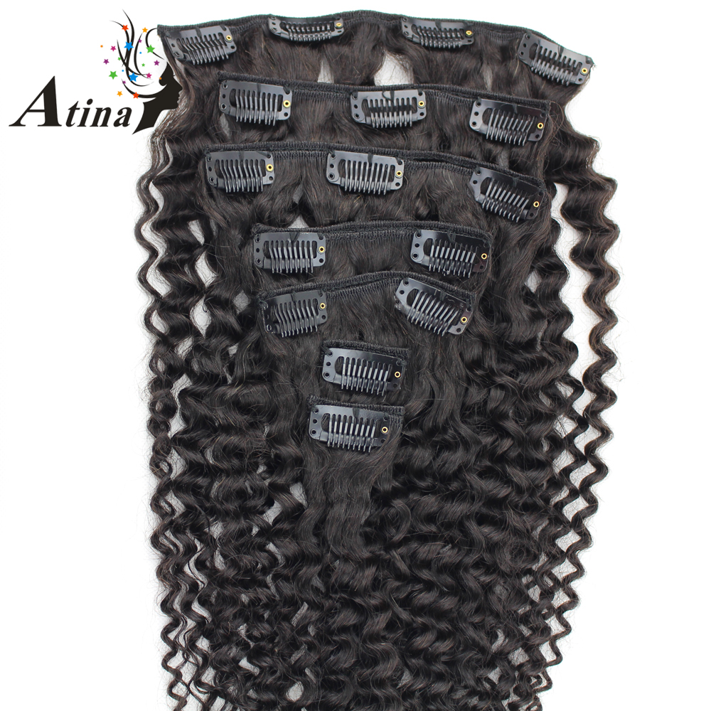 kinky-curly-clip-in-hair-extensions