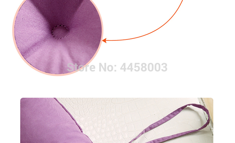 Brush-Fabrics-Cushion-790-01_09