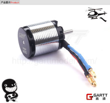 Freeshipping GARTT1600kv 1500w Brushless Motor for 500 Align Trex RC Helicopter