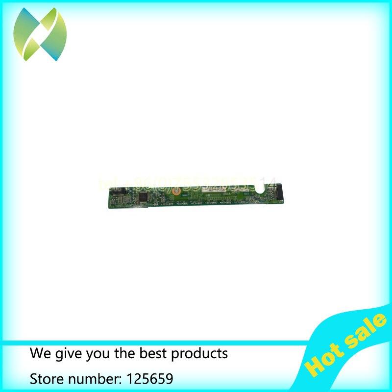for Epson DX5 Stylus Photo R2400/R1800 LED Board<br>